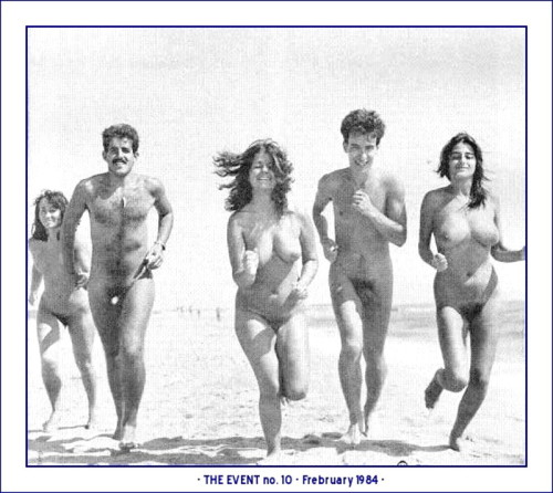 ohnesans:vintage nudists (73)
