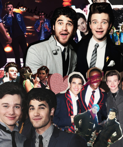 50 days of crisscolfer