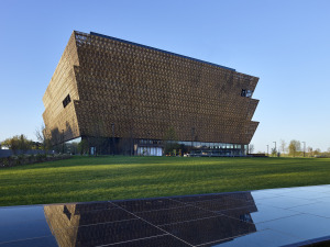 On Exhibit: An Act to establish the NMAAHCThe Smithsonian's National Museum of African American History and Culture (@nmaahc ) officially opens this weekend on the National Mall. It is the 19th and newest Smithsonian Institution museum and is devoted...