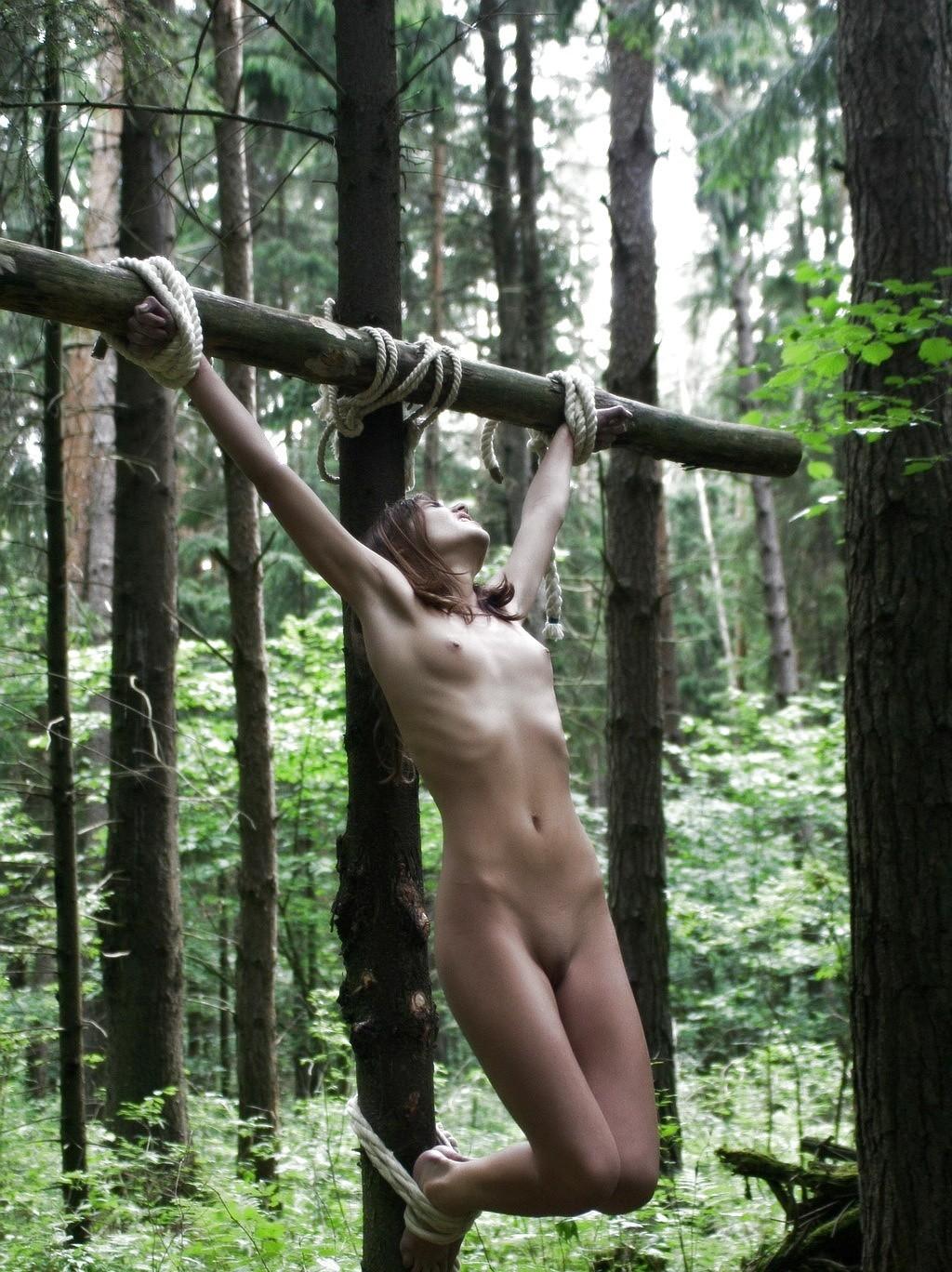 spanking bondage spanking the monkebdsmsex bdsm cel