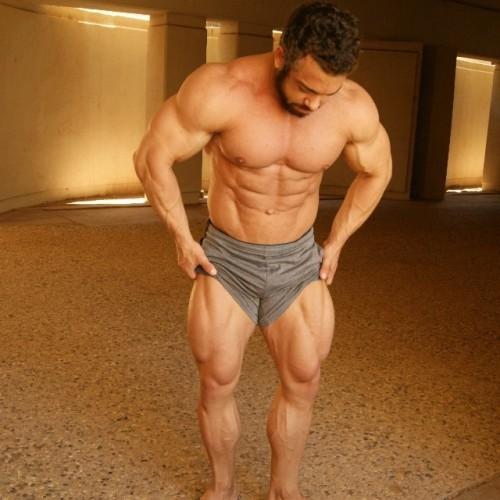 cdnlifter27:Jake Genthos