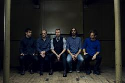 dtrip01:  The National