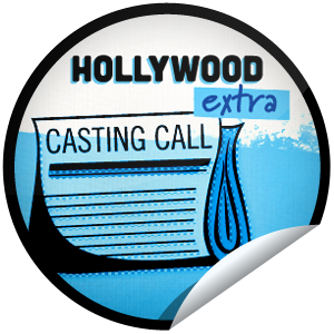 I just unlocked the Hollywood Extra sticker on GetGlue                      449913 others have also unlocked the Hollywood Extra sticker on GetGlue.com                  Sweet! You checked-in to something that's hot right now - you've got trending tastes. Keep checking-in to what's current and to see how you stack up against other TV and movie fans on GetGlue. Sponsored by the Ultrabook™-Inspired by Intel. Enter to win an Ultrabook™-Inspired by Intel now:  http://bit.ly/NxXATU