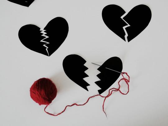 Donde estas corazón. - Página 2 Tumblr_nj1ctix4Zr1tgr5wxo2_540