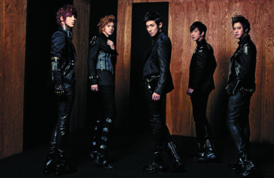 "mblaqattack:  130322 [INFO] Official MBLAQ Releases information in Japan.  TV - Radio. BS Japan's ""Factory Hallyu"" on March 22 Interview in Korea. NOTHWAVE's ""Bests of Korea"" on March 23 at 10pm. Members' comments and song. Inter FM's ""K-GENERATION"" on March 24 at 6pm. Members' comments and song. CS Broadcastiong ""Space shower TV"" on March 28 at 5pm until 7pm Reply on March 29 at 9am until 11am. Members' comments and PV broadcast.OTHERSJOYSOUND (KARAOKE) broadcasting/distribution on March 30.MAGAZINES ""FUN KOREA"" Tabloid on sale (March 13): MBLAQ's comeback single image. ""Haru Hana VOL 17."" Lauched on March 22: Appeared in an interview and a Photoshoot. ""Hansute Hallyu Station vol. 09"" Launch on March 27. Appeared in an interview and a photoshoot. ""Hanako"" release on March 28 Page 6, interview on the ""Boys' corner"" ""At Style"" launch on March 28. 6 pages with images and interview. ""K-RUSH VOL. 08"" Launch on April 17. Images and interview published on page 20. Funny 'couple' pictures. Interview about Seungho and G.O's musical ""Gwanghwamun Love Story"". ""LOVE Asian Book"" (TSUTAYA store nationwide) start the distribution on April 19. Gift: One book from Asian Tv dramas together, K-POP and Korean OST details.  Source: MBLAQ's Official Japanese website.Translated: Carolline Yukari@MBLAQAttack.netReuploaded: Carolline Yukari@MBLAQAttack.net Posted: rightbesidejoon@mblaqattack.net DO NOT MODIFY, DELETE AND/OR REMOVE CREDITS WHEN TAKEN OUT OF MBLAQATTACK"
