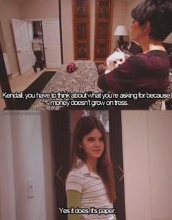ultimatekimkardashian:  proof: