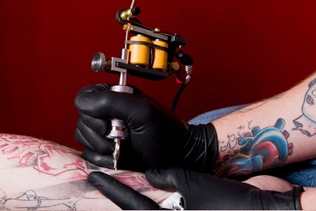 Miami Ink Tattoo – How Safe Are Tattoos?If you are considering getting a Miami ink tattoo and you are wondering how safe they truly are,…View Post