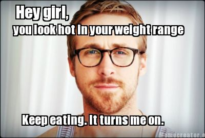 thisisnotbeauty:  recoverfromedmemes:  The Gosling approves.  i can't even. this is gold.