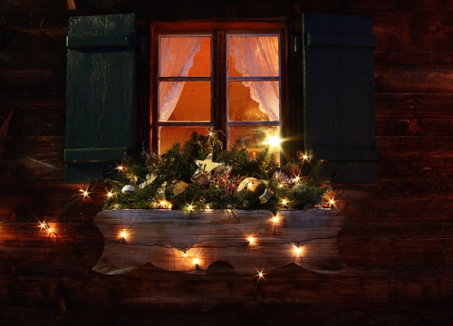 raspberrytart:  100001726706361_Advent-vor-dem-Fenster_1354032724.jpg by apparena on Flickr.