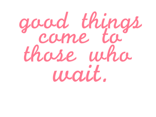 beautiful quotes and sayings boy photography cool quote fact quotes girl Hot love magic pink true vintage wait white i hope so i keep waiting for you