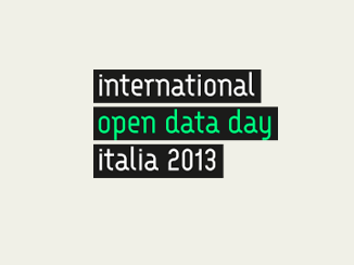 International Open Data Day, il Requestathon bolognese.Bologna aderisce all'Open Data Day!  Il gruppo emiliano-romagnolo di Hacks Hackers e l'associazione…View Post
