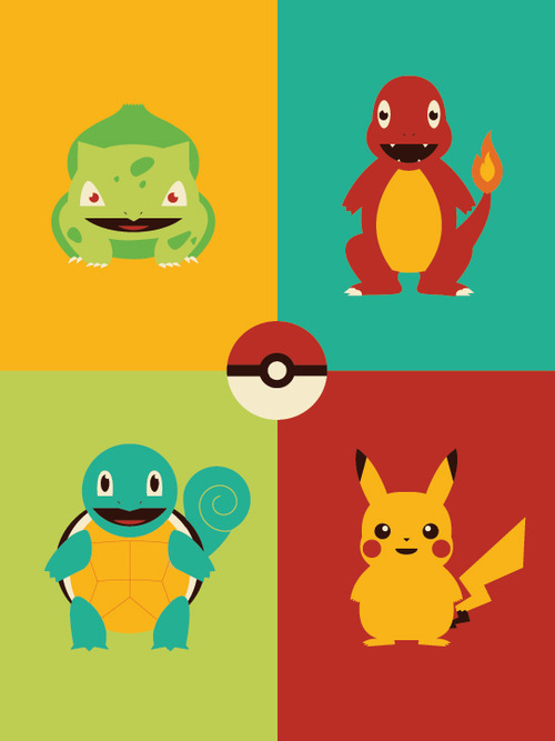 Catch 'Em All by Andrew Heath