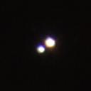 binary--star