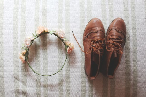 mermaidprincess16:  indie | Tumblr on @weheartit.com - http://whrt.it/156ROlz
