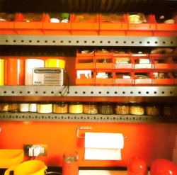 an-80s-industrial-kitchen-from-decoration-and