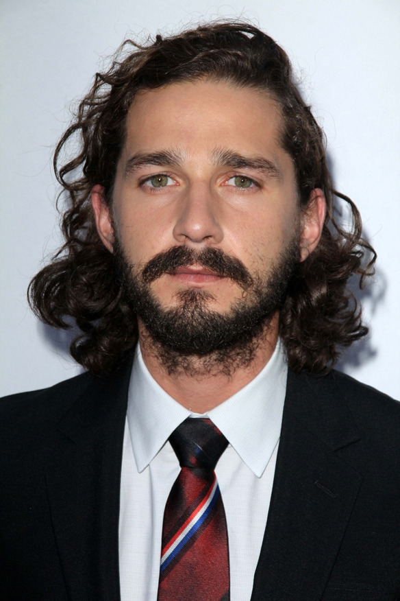 dustydanger:  Shia LaBeouf live-tweets his acid trip. 3:15 AM – 7 Aug 12 OK everybody here goes nothing. I'm gonna light a cigarette. Where are my cigarettes. Brb going to Walgreens for cigs 3:45 AM – 7 Aug 12 the security guard at Walgreens is a crazy guy. there was fire coming out of his head and i told him your heads on fire and he just looked at me 3:46 AM – 7 Aug 12 i'm gonna light a cig 3:52 AM – 7 Aug 12 theres like 4 types of lettuce in this apt. i didnt even buy that much lettuce. what am i gonna do juggle lettuce. alright bye 3:56 AM – 7 Aug 12 indiana jones was the peak of my career. feel very aware that it's all downhill from here 4:03 AM – 7 Aug 12 i resent my father camping out in my house. ok but get this, its fine… yeah its totally fine he can do whatever he wants. the end 4:08 AM – 7 Aug 12 is this entertaining. is this new media. i dont understand my feet 4:09 AM – 7 Aug 12 you guys ever watch that video of the double rainbow? 4:12 AM – 7 Aug 12 @frankiemunez who's laughing now? who's laughing now buddy… checkmate 4:14 AM – 7 Aug 12 my character hasnt seen his brother before. i figured that out. he doesnt even know he HAS a brother. but he doesss have a brother. complicated actually 4:28 AM – 7 Aug 12 i would have sex with lars von trier on camera. i would. but only if its dogme style. im a comedian guys 4:33 AM – 7 Aug 12 im nothing, im an idiot. how did i get here when nothing happened 4:44 AM – 7 Aug 12 what's the difference btw mayonaise and mayo? is there a difference 4:46 AM – 7 Aug 12 who has my hand i want it back 4:48 AM – 7 Aug 12 i was lying before. will smith is good at rap 4:51 AM – 7 Aug 12 twitter is like the energy that links our brains together. mental lubricant 5:06 AM – 7 Aug 12 i'm wearing three watches and they all have different times. i have a watch on my ankle… damn you… sorry, i love u 5:14 AM – 7 Aug 12 yr gonna see me in yr dream cause i dont know where to live anymore 5:22 AM – 7 Aug 12 im done w this!! im nothing… 5:56 AM – 7 Aug 12 ok guys i dont really 'get' sigur ros but theyre beautiful anyway