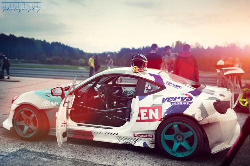 automotivated:  Toyota_GT86_1000Bhp_2JZ_Saito_Killer (by mastamarek)