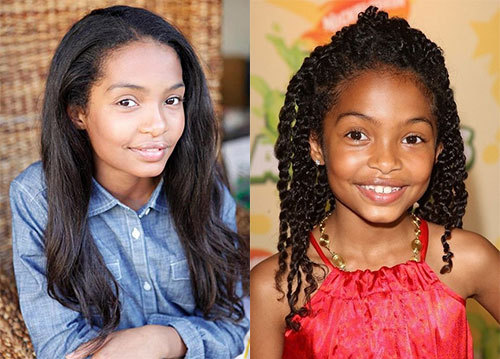 "Yara Shahidi    (Iranian/African-American) [American]    Known as:  TV & Film Actress    Movies:  ""Alex Cross"", ""Salt"", ""Imagine That"", ""Butter"", ""Unthinkable""    TV:  ""The First Family"", ""In The Motherhood"", ""Family Guy"", ""Lie to Me"", ""Wizards of Waverly Place"", ""Entourage"", ""Cold Case""    More Information: Yara Shahidi's Official Site, Yara Shahidi's Twitter page, Yara Shahidi's IMDb page, Yara Shahidi's Facebook page, Yara Shahidi's Wikipedia page    Thanks to nerdyninjanicole for suggesting today's Daily Multiracial!    Please feel free to suggest someone as a future Daily Multiracial!  Follow us: Twitter - Google+     DailyMulti Archives: By Date - By Name"