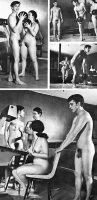 Ohnesans vintage nudists 95 @vivrenu
