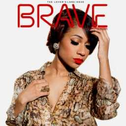 The All-New Issue Of BRAVE Magazine with Tiffany Evans ( @MsTiffEvans ) is available for PRE-ORDER now! Get It Here: http://t.co/FAo1uaPk …