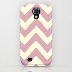 http://society6.com/secretgardenphotography/Plum-Chevron_iPhone-Case#9=152