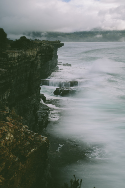 vacants:  Eaglehawk Neck (by The SouthLand)