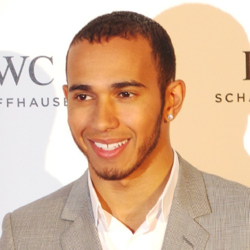 Lewis Hamilton red carpet party #iwccannes2013 #cannes2013 @iwc