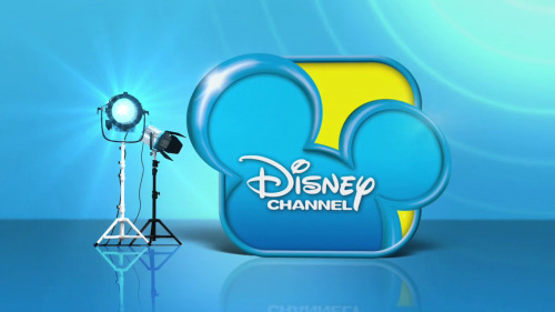 Disney Channel March 2013 Programming Highlights