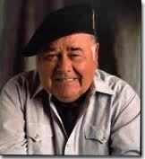 The deeply subversive comic Jonathan Winters has died at the age of 87, we're reporting here: http://www.deadline.com/2013/04/r-i-p-jonathan-winters/ Winters was a remarkable and warped talent whose voice will be missed.