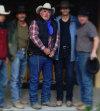 I love cowboys @hobofoot