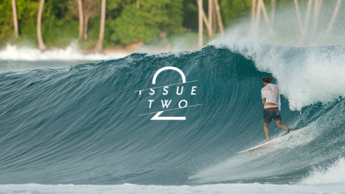 dear-suburbia:  calistoke:  surfyouth:  Dane in What Youth's Issue Two ♕       (via TumbleOn)  WHAT YOUTH LOVE HERE