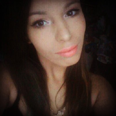Do i look okey?  #selca #selfie #whitegirl #girl #style #fashion #makeup #swag #hiphop #meow #photography #love #happy #accessories #earring #ulzzang #kawaii #cute #hair #instadaily #instalike #instagood #anglewings #wings #lips #fun #smile #셀카  #얼짱