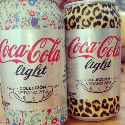 beyond-what-you-are:  Even Coca-Colas are hipsters now.