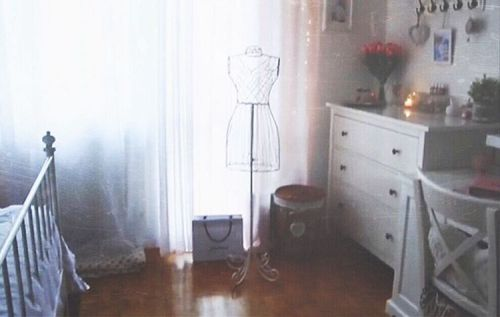 room girly shabbychic girlythings shabby myroom chic girlyroom dalani