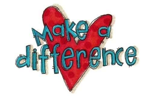'Attitude Makes All The Difference!' :) shar.es/Y8iUd on @weheartit.com - http://whrt.it/Zn5DXm