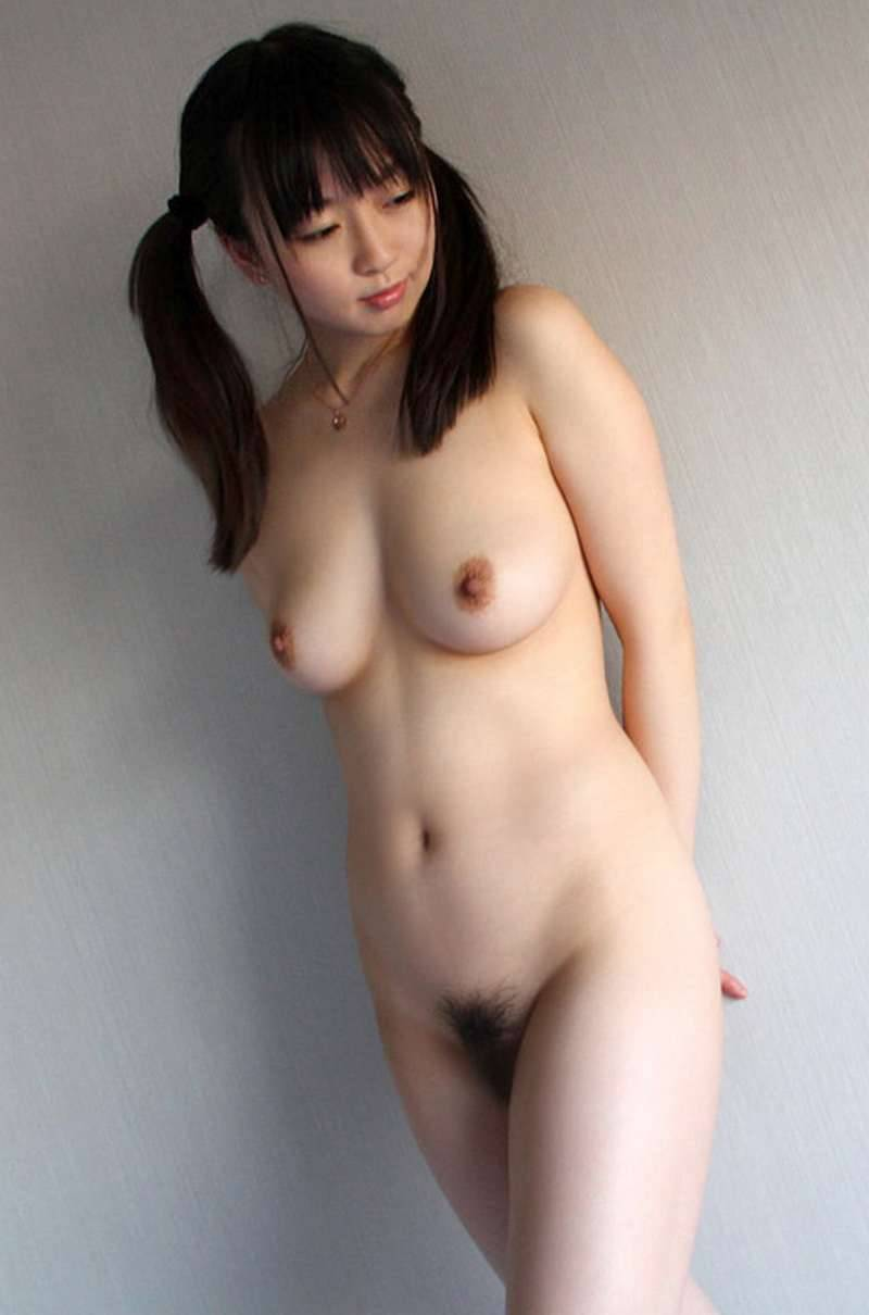 Sexy girls xxx porn veedeos com  chinese porn big ass in boobs