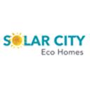 solar-city-eco-homes