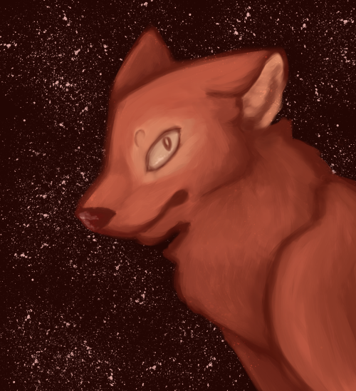 jasperlizard: