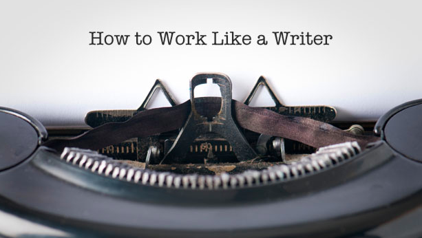 pleatsareforlovers:  joyinthecity:  How to work like a writer        1. Ignore deadlines.         2. Take criticism badly.          3. Burn bridges.          4. Hate yourself.          5. Trust no one (especially not yourself).          6. Sabotage all of your personal relationships.          7. Drink heavily.   Im doing at least 3 or 4 of these very well. Yay. I guess I'm a writer.