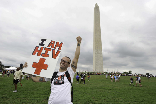 "Calling all U.S. filmmakers, amateur and professional: Tell your HIV story in a :30 or :60 video for a chance to win a luxurious trip to Vail, Colorado for the Vail Film Festival. AHF is proud a sponsor of this year's festival, where we will premiere our very own documentary, ""Keep the Promise: The Global Fight Against AIDS"" - and we want to take YOU along for the ride. For more information on how to enter, visit our Facebook event page here! » http://on.fb.me/YWkTIK"