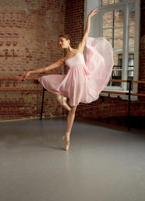 ballerinadiarys:  :)