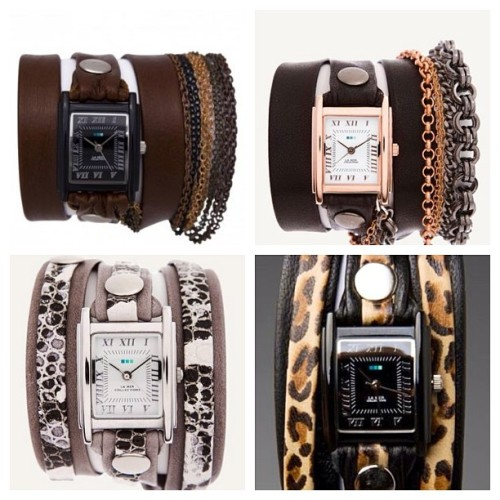 Available at shopfaera.com #lamercollection #lamerwatches #watches #armcandy #armswag #musthave #style #accessories #getyoursfirst #shopfaera #gifts  (at www.shopfaera.com)