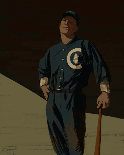 Day 11: The Player (Johnny Evers of the Chicago Cubs, 1902-13)