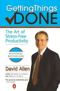 Getting Things Done: Part 2a: Practicing Stress-Free Productivity: Chapters 4-6Productivity Book Group [ productivitybookgroup.org ] discussed part two (Chapters 4-6) of the…View Post