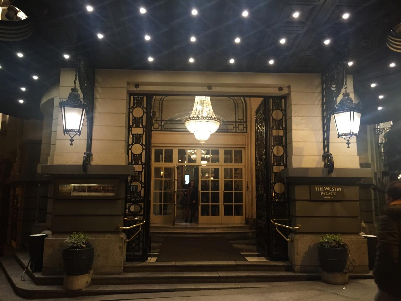 Lesamp Eats Asia Gallery ~ Restaurante Chino Villaverde Bajo