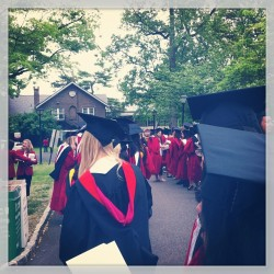 #rudouglass #convocation #commencement #rutgers #douglassresidentialcollege #douglasscollege #drc