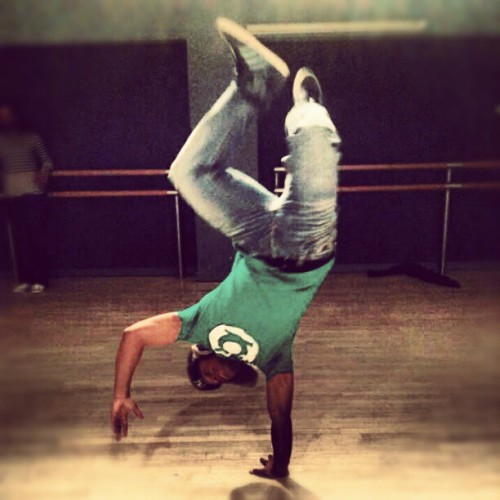 #Hiphop #Session   #KingLo #Bboying #Breakdance #Dance #Beast