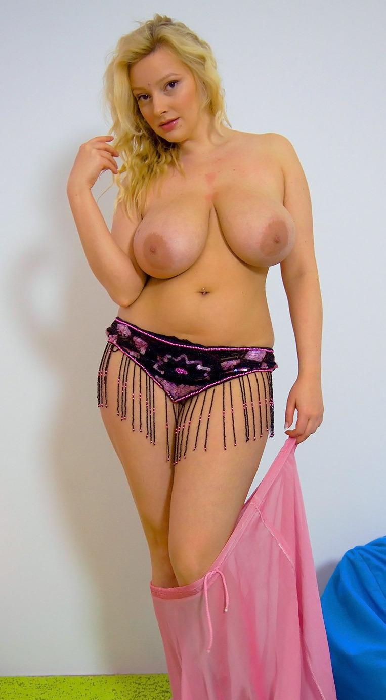 big ass sex pict