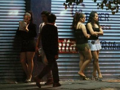 prostitutas el ejido prostis de mexico