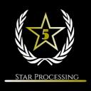 5starprocessingsposts